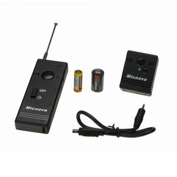 micnova-mq-nw8-telecomanda-radio-olympus-rs50609842-1-65956-797