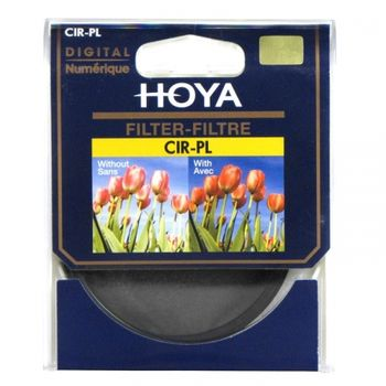 resigilat-hoya-filtru-pol-circ-std--58mm-rs1038813-65966-698