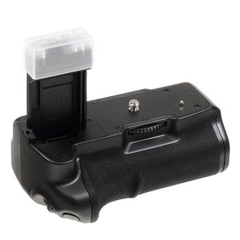 power-grip-battery-grip-std-pt-canon-450d-500d-rs142380-65972-812