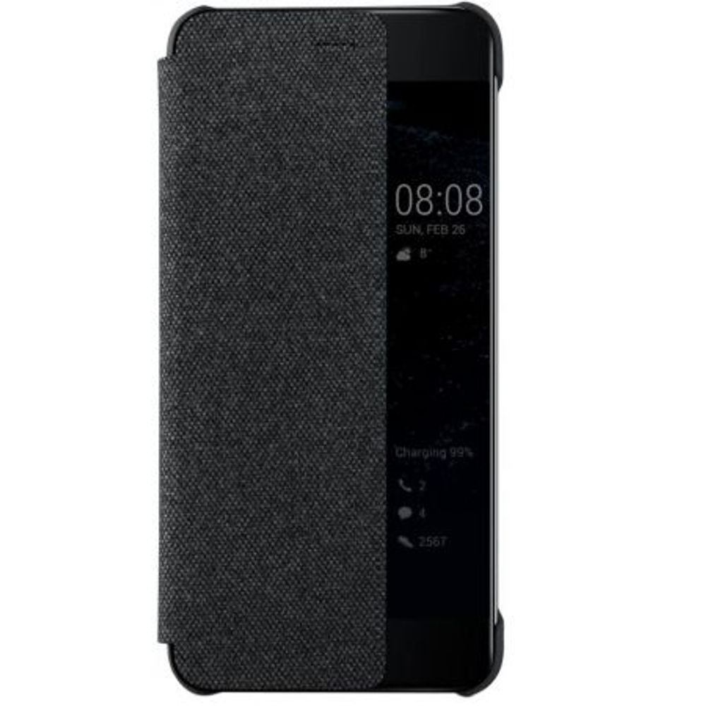 huawei-p10-husa-tip-smart-view-cover-gri-inchis-rs125034676-1-65973-692
