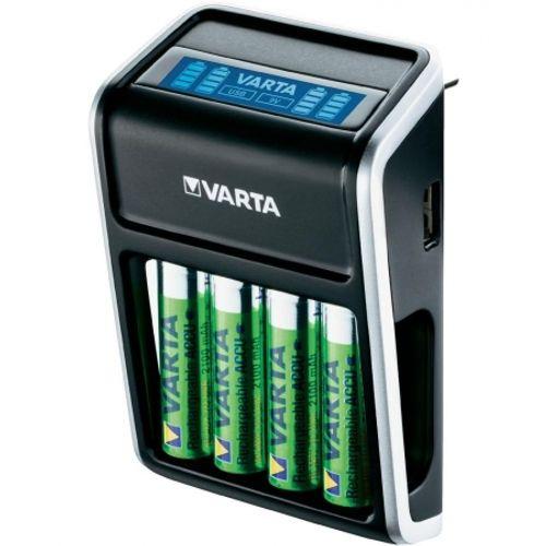 varta-incarcator-pentru-priza-lcd-plug-4-acumulatori-aa-r6-2100-mah-rs125030260-65974-831