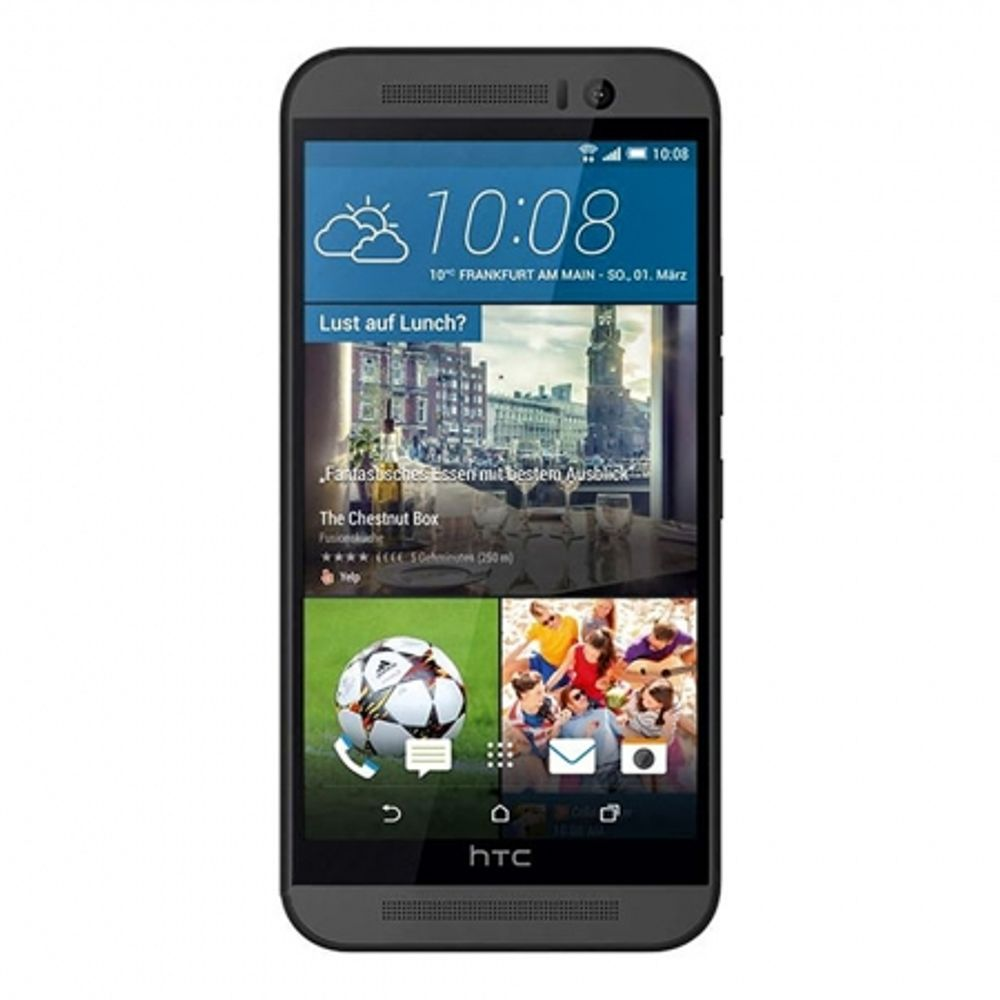 htc-one-m9-5---full-hd--snapdragon-810--3gb-ram--32gb-gri-rs125017581-14-65975-797