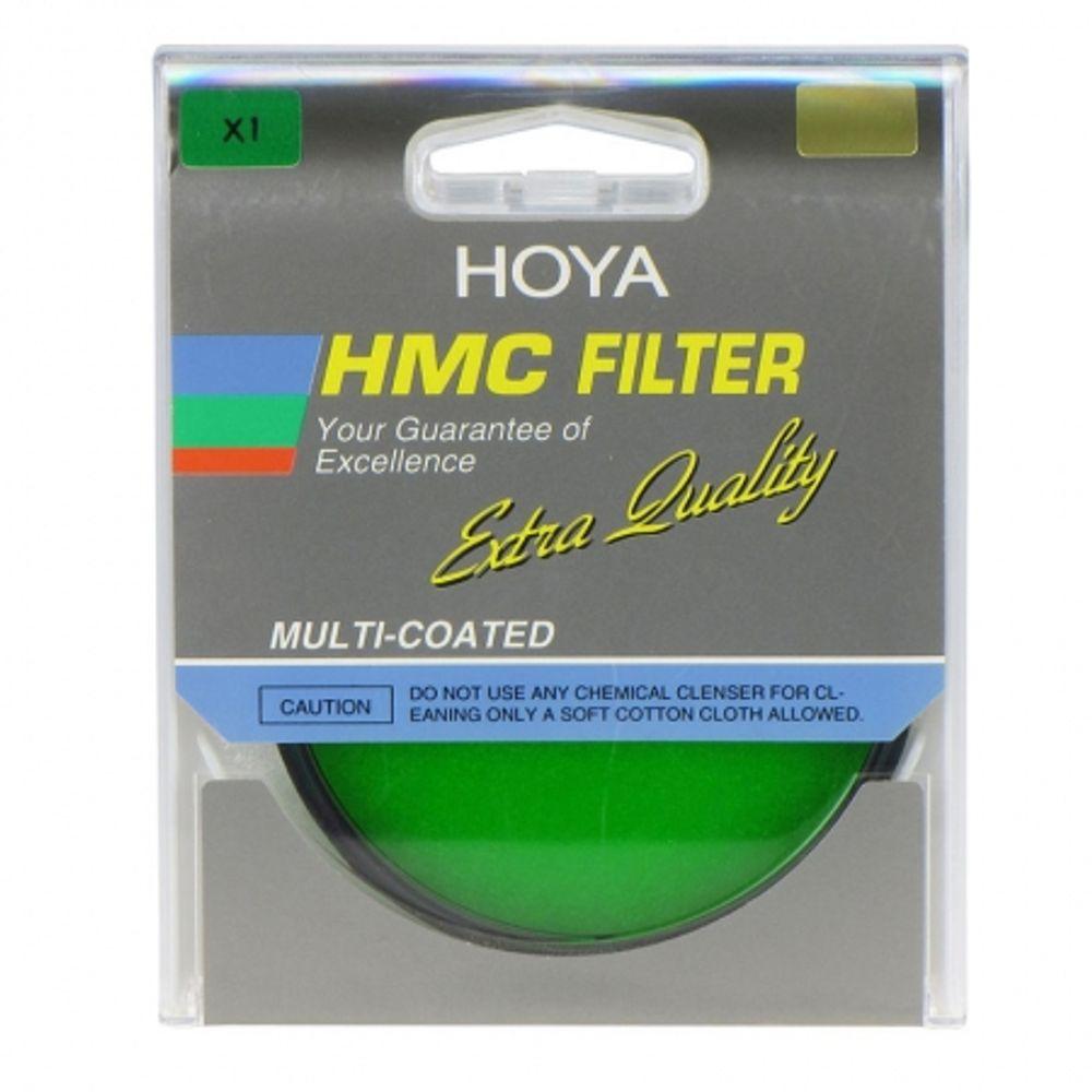 hoya-filtru-green-x1-72mm-hmc-rs102120-66036-965
