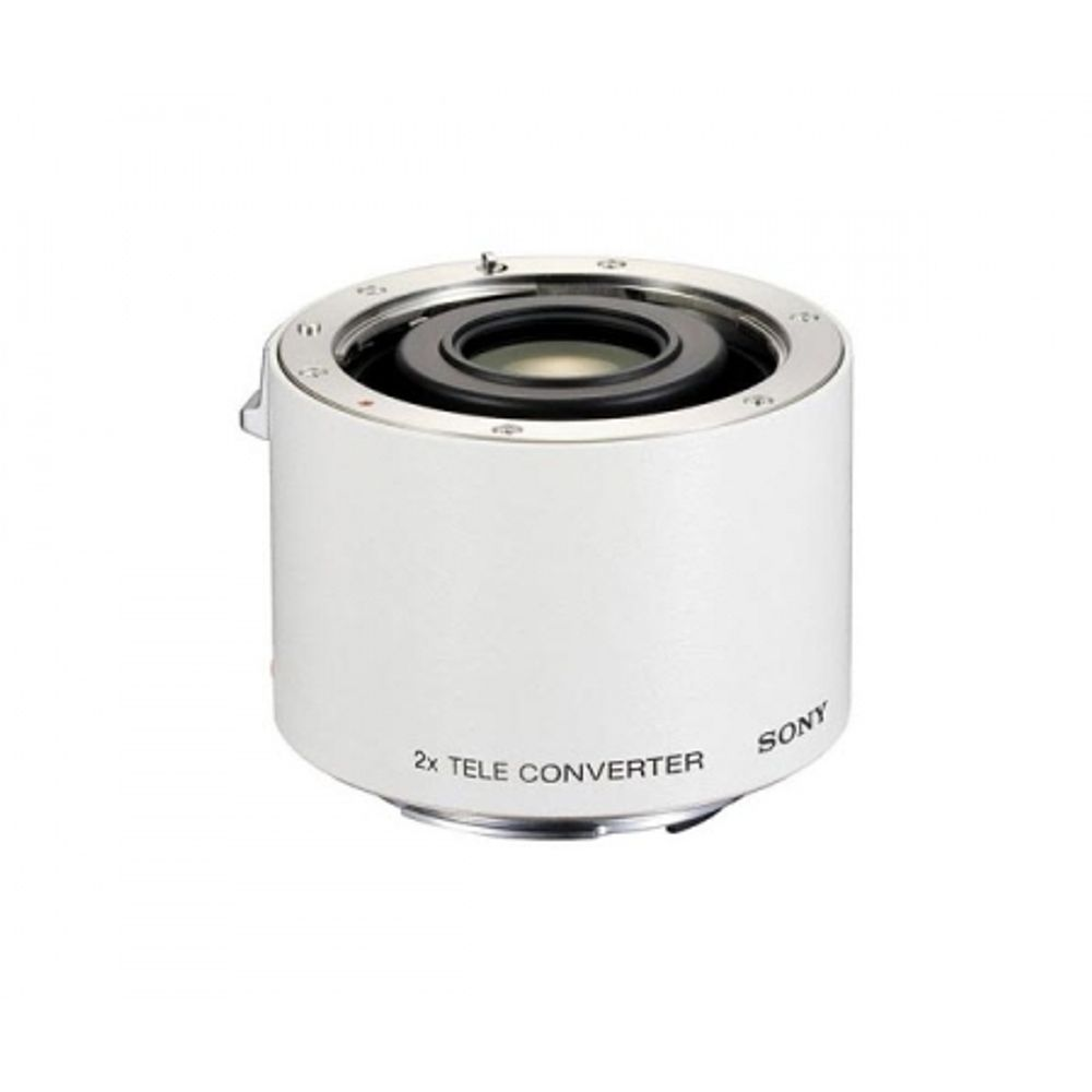 sony-teleconvertor-2x-sal20tc-rs105287-66066-817