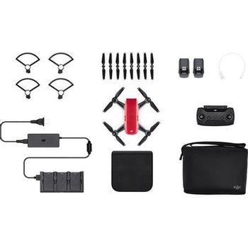 dji-spark-fly-more-combo-rosu-rs125036889-66179-204