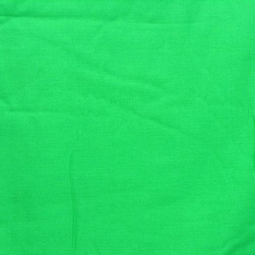 kathay-fundal-panza-3x6m-solid-green-kast-r-011-rs1041541-66327-115