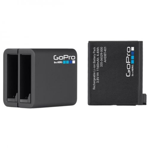 gopro-dual-battery-charger-battery-rs125016805-4-66332-271