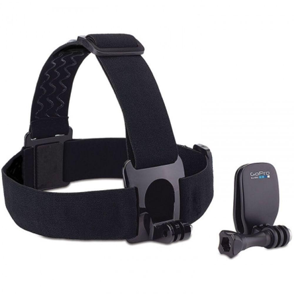 gopro-accesoriu-head-strap-hero-rs46208946-1-66338-992