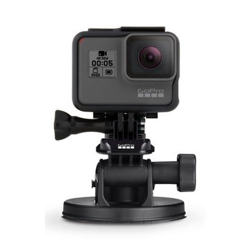 gopro-accesoriu-suction-cup-hero-rs13106946-2-66341-743