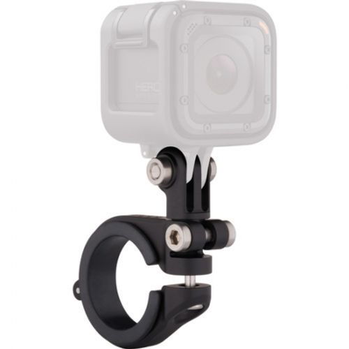 gopro-pro-handlebar-seatpost-pole-mount-rs125028375-66343-767