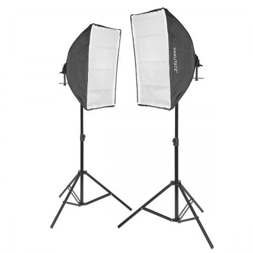 hakutaz-vl-9026s-new--kit-2-lampi-cu-10-becuri-45w-5500k-rs125009557-7-66361-646