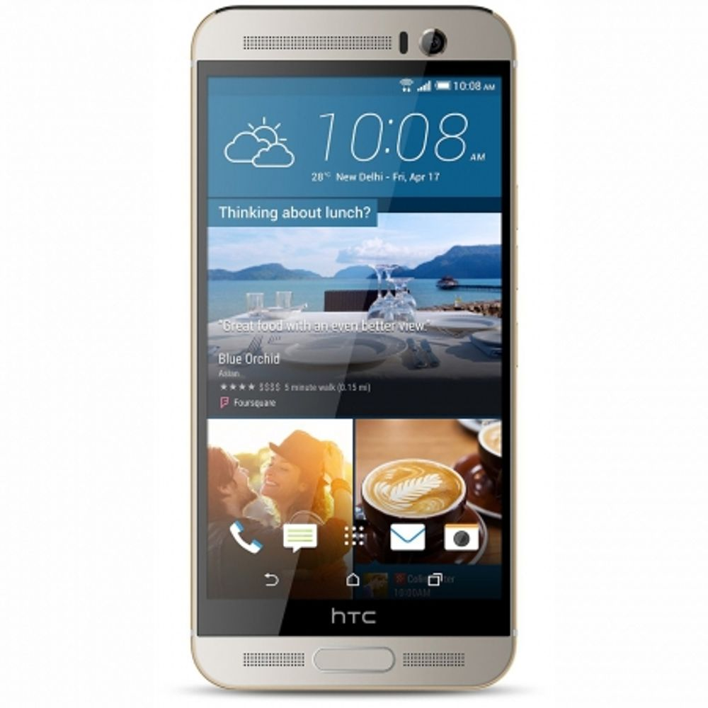 htc-one-m9-plus-gold-argintiu-rs125019066-17-66399-670