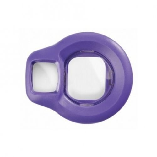 fujifilm-instax-mini-8-selfie-lens-grape-rs125036318-66402-283