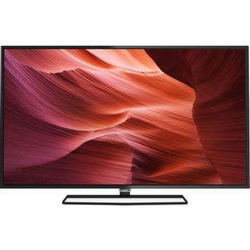 philips-televizor-led-smart-android--121-cm--48pfh5500-88--full-hd-rs125037719-66507-978