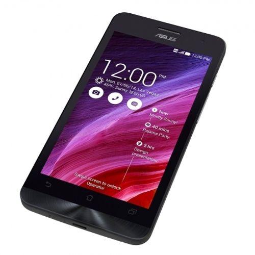 asus-zenphone-a500kl-5---ips-hd--quad-core-1-2ghz--2gb-ram--16gb--4g-negru-353187060636501-66520-321