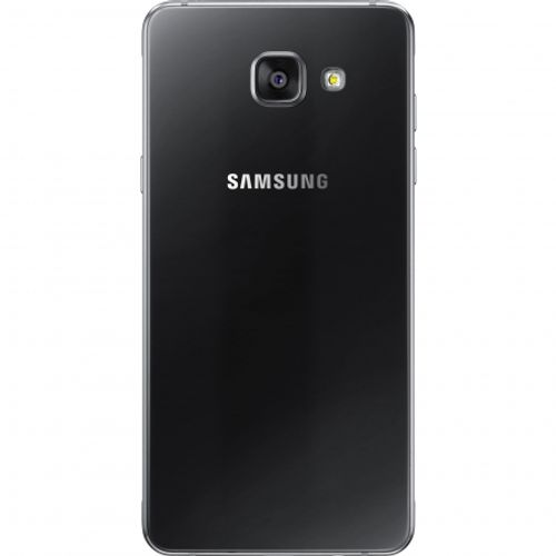 samsung-galaxy-a5--a510--black-eol-rs125024829-66614-1