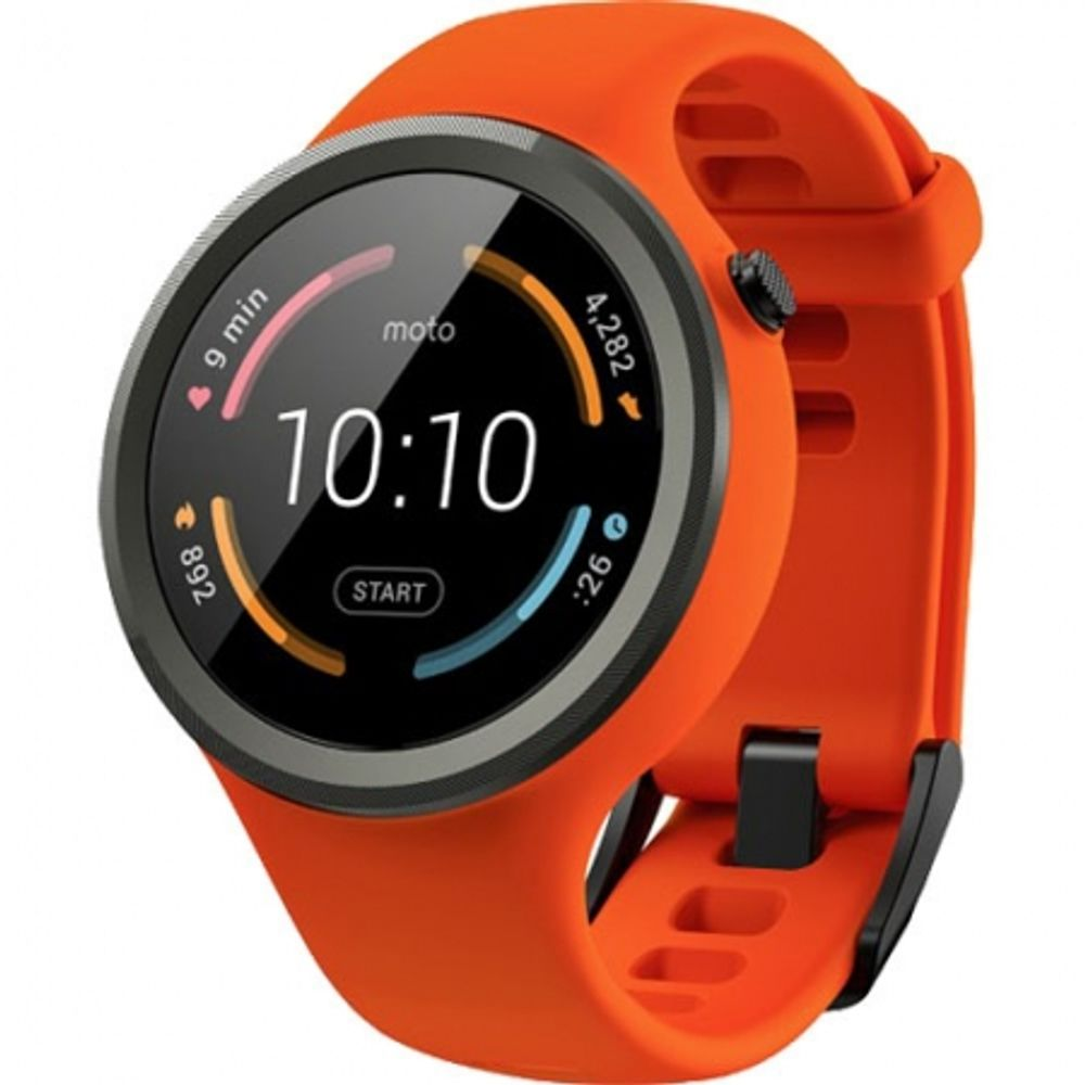 motorola-smartwatch-moto-360-45mm-2nd-gen-sport-silicon-portocaliu-rs125038294--66676-354