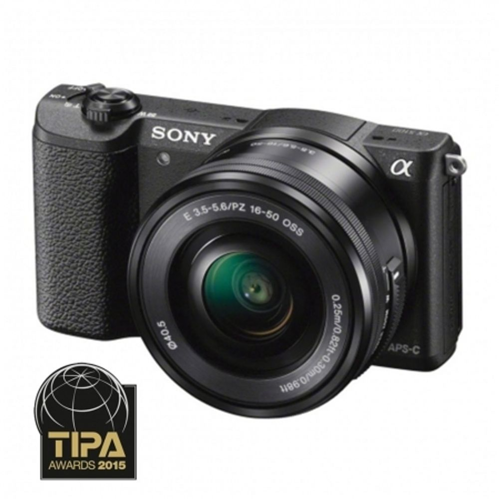 sony-alpha-a5100-ilce-5100l-b--sel16-50mm-e-mount--20-1mp-wifi-nfc-fullhd-rs125014192-2-66756-212