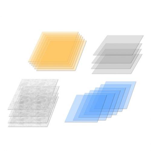 elinchrom--26255-set-20-filtre-corectie-21cm-rs12806914-66803-586