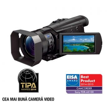 sony-camera-video-profesionala-fdr-ax100-cu-4k-rs125010369-5-66895-473