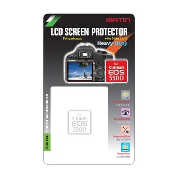 matin-lcd-screen-protector-canon-eos-550d-m-8015-rs1043872-66974-119
