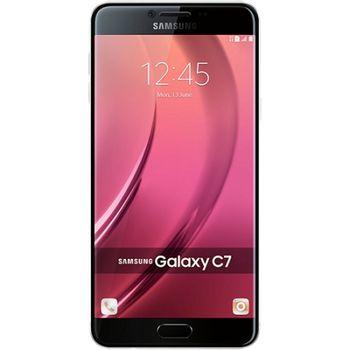 samsung-galaxy-c7-dual-sim-32gb-lte-4g-gri-4gb-ram-c7000-rs125033114-2--67003-743