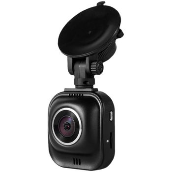 prestigio-roadrunner-585-camera-auto-dvr--full-hd--gps-rs125032638-3-67033-972