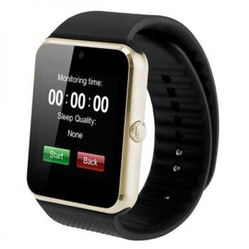 cronos-toth-ceas-inteligent-cu-sim-card-auriu-rs125024294-67271-413