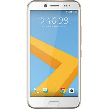 htc-10-evo-64gb-lte-4g-auriu-m10f-rs125038603-67272-893