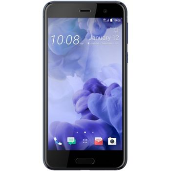 htc-u-play-dual-sim-64gb-lte-4g-albastru-4gb-ram-rs125039181-67311-654