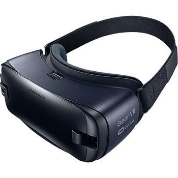 samsung-gear-vr-2016-edition-negru-rs125030413-2-67338-352