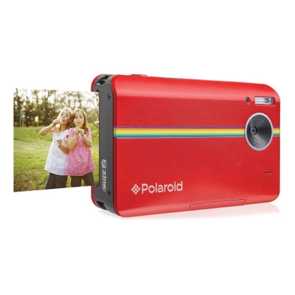resigilat-polaroid-z2300-instant-digital-camera--red--rs125015018-2-67348-318