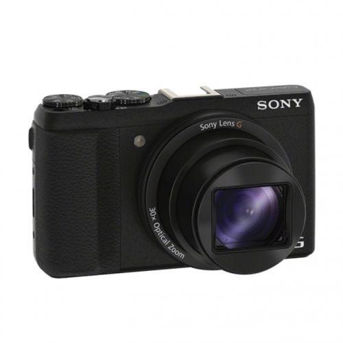 sony-aparat-foto-dsc-hx60-wi-fi-nfc-rs125011122-5-67366-168