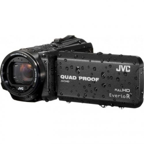 jvc-camera-video-gz-r415beu-negru-rs125028864-2-67385-276