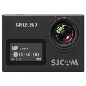 sjcam-camera-video-sport-legend-4k-16mp-negru-sj6cam-rs125036663-1-67471-131