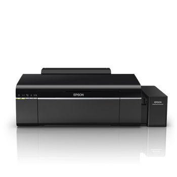epson-l805-imprimanta-a4-wi-fi-rs125023567-11-67498-668