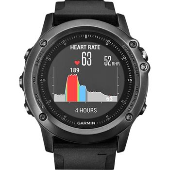 garmin-smartwatch-fenix-3-sapphire-hr-negru-010-01338-71-rs125038586-67571-817