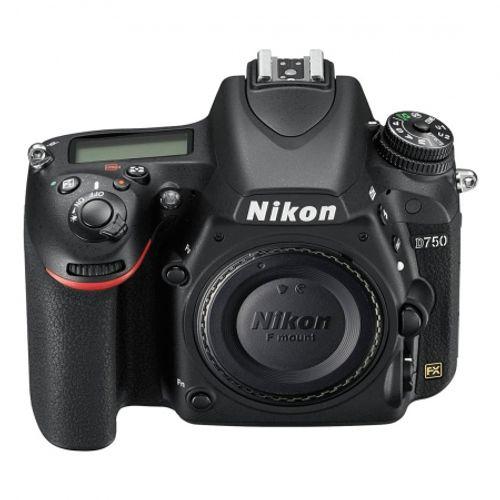 nikon-d750-body-rs125014697-3-67573-1