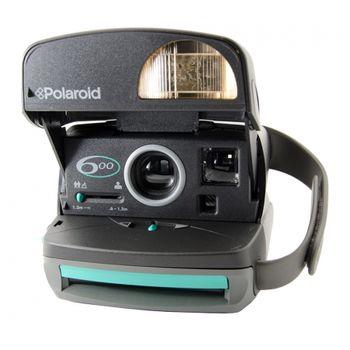aparat-foto-instant-polaroid-600-90-style-rs125011975-1-67603-322
