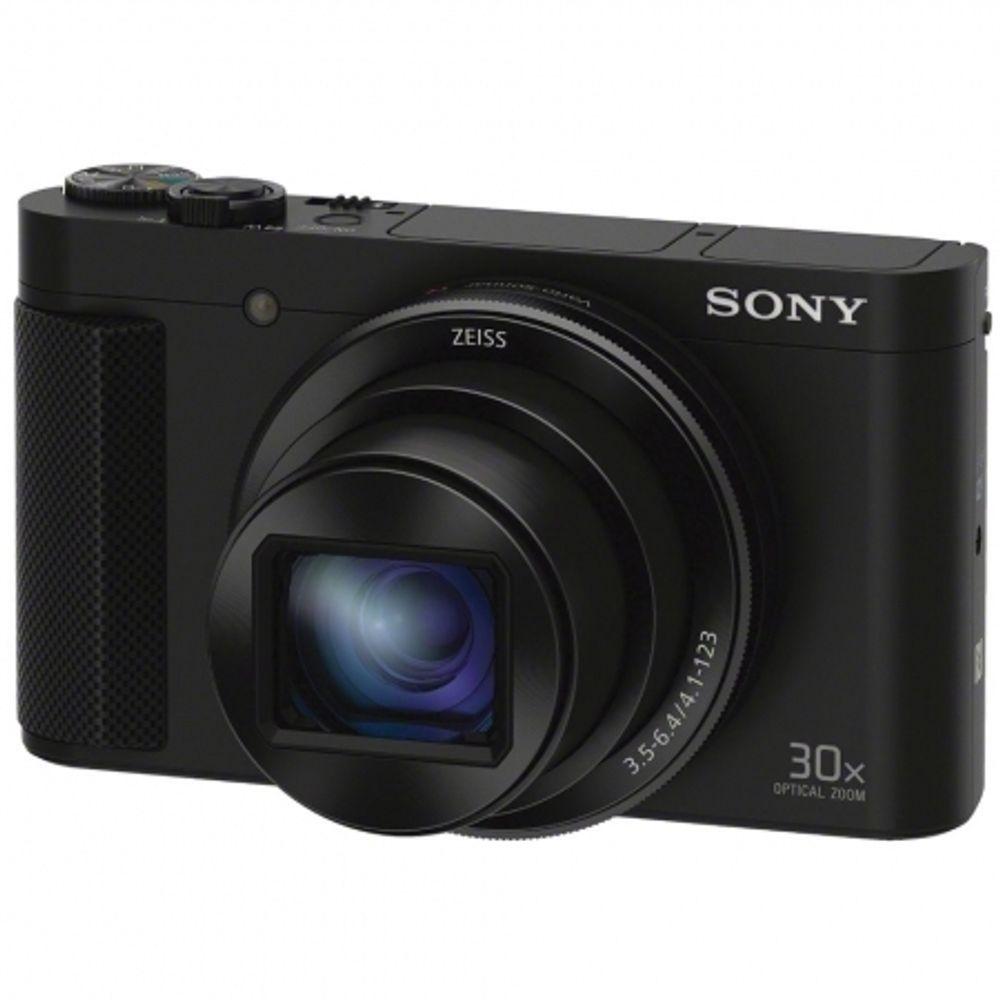 sony-aparat-foto-dsc-hx90b-zoom-optic-30x-fara-gps-rs125018892-1-67627-677