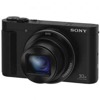 sony-aparat-foto-dsc-hx90b-zoom-optic-30x-fara-gps-rs125018892-1-67627-677