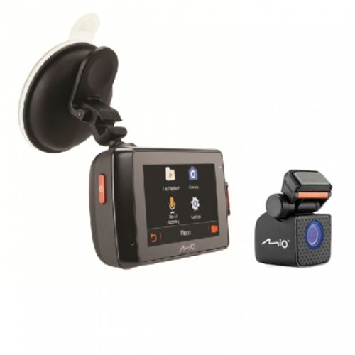 mio-mivue-698-dual-rs125024600-67640-998
