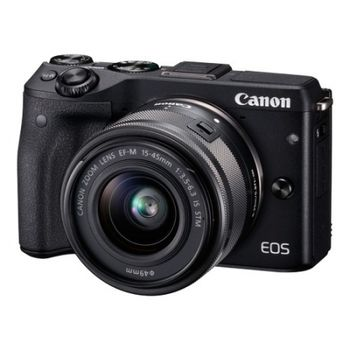 canon-eos-m3-m15-45-s-rs125029360-1-67669-128