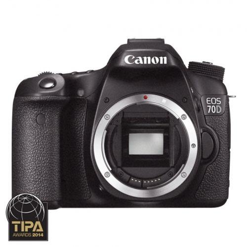 canon-eos-70d-body-rs125006456-26-67671-847