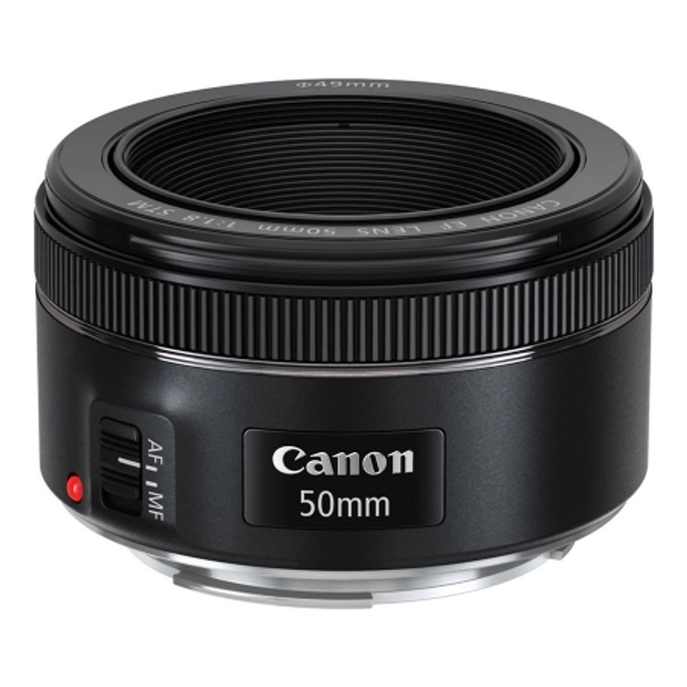 canon-ef-50mm-f1-8-stm-rs125018348-4-67673-306