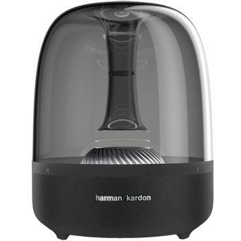 harman-kardon-aura-studio-2-boxa-portabila-wireless-pentru-iphone-negru-rs125035954-1-67674-508