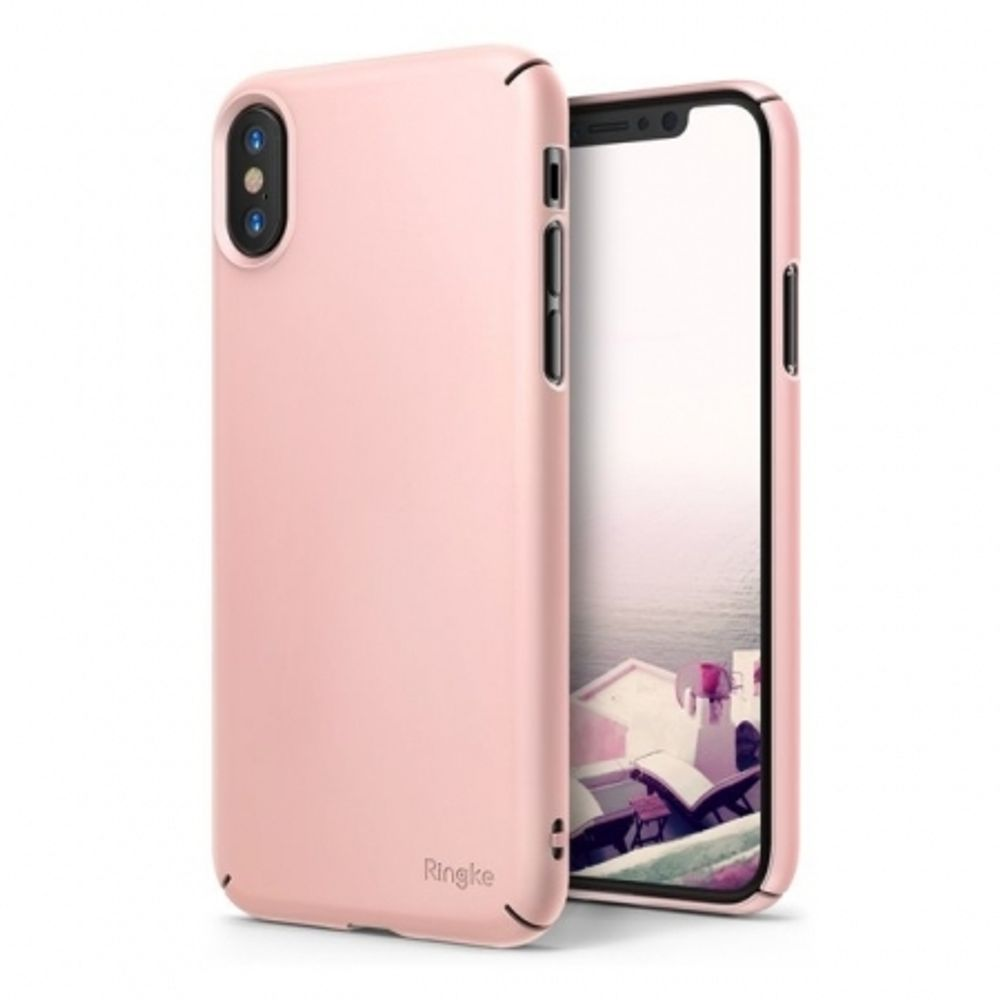 ringke-husa-iphone-x-slim-peach-pink-67702-643
