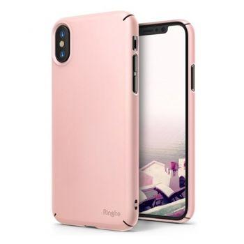ringke-husa-iphone-x-slim-peach-pink-67702-643