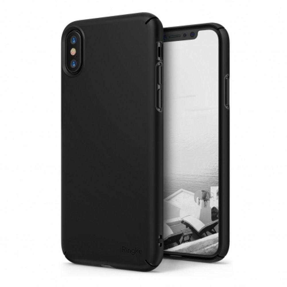 ringke-husa-iphone-x-slim-black-67703-533