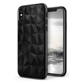 ringke-husa-iphone-x-prism-ink-black-67706-769